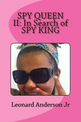 In Search of Spy King