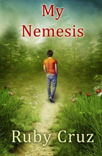 9781511797818: My Nemesis