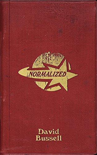 9781511798785: Normalized: The Complete Quartet