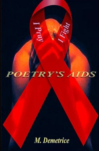 9781511810609: Poetry's AIDS