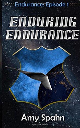 9781511812351: Enduring Endurance (Volume 1)