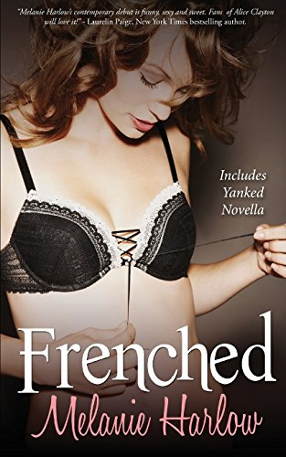 9781511813648: Frenched