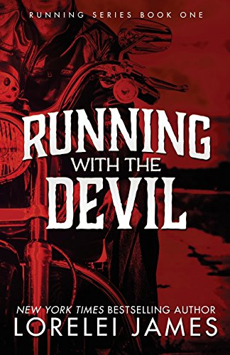 9781511814058: Running With the Devil