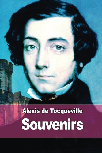 9781511818964: Souvenirs (French Edition)