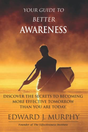 9781511824231: Your Guide to Better AWARENESS: Discover the SECRETS to Better AWARENESS