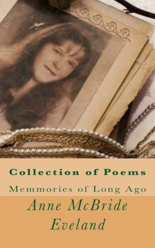 9781511825290: Collection of Poems