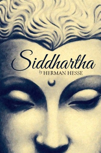 9781511828185: Siddhartha