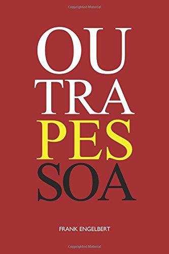 9781511830720: Outra Pessoa (Portuguese Edition)