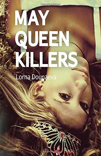 9781511832076: May Queen Killers