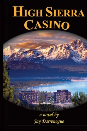 9781511836142: High Sierra Casino