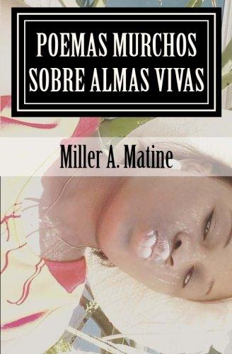 9781511838771: Os Poemas Mortos Sobre as Almas Vivas (Portuguese Edition)