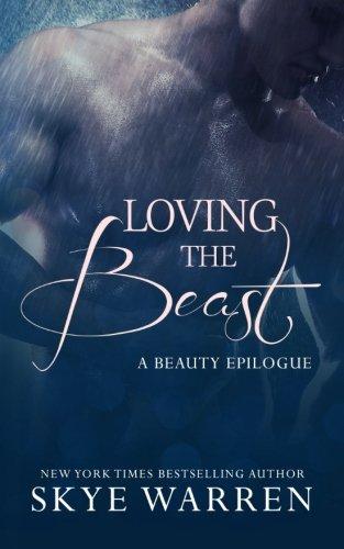 9781511841344: Loving the Beast