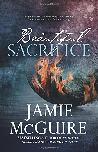9781511847506: Beautiful Sacrifice: A Novel