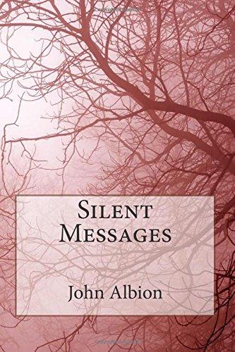9781511847780: Silent Messages