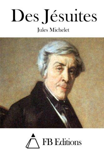 9781511850971: Des Jésuites (French Edition)