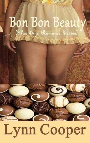 9781511852418: Bon Bon Beauty: (Plus Size Romance Series)