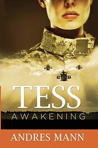 9781511853446: Tess Awakening (Volume 1)