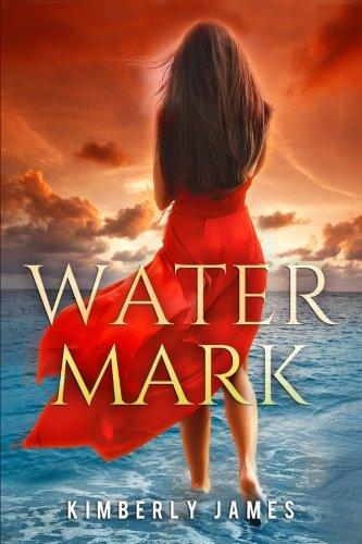 9781511853606: Watermark (The Emerald Series) (Volume 3)