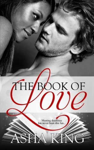 9781511854689: The Book of Love