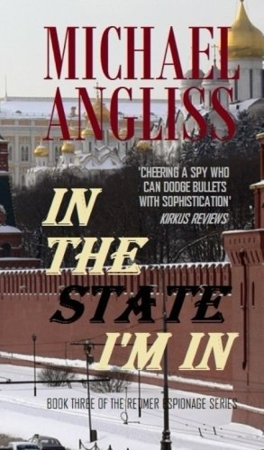 9781511857888: In the State I'm in: Mass Market Paperback (Retimer Series) (Volume 3)
