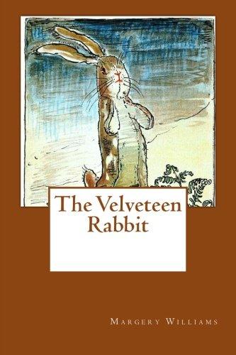 9781511859066: The Velveteen Rabbit