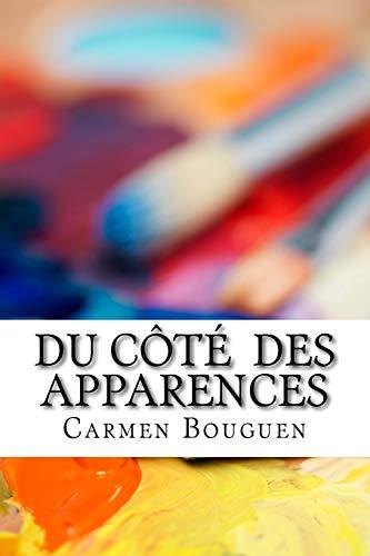 9781511859585: Du côté des apparences (Les enquêtes du capitaine Lefevre) (Volume 4) (French Edition)