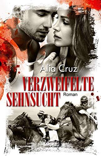 9781511861342: Verzweifelte Sehnsucht (German Edition)