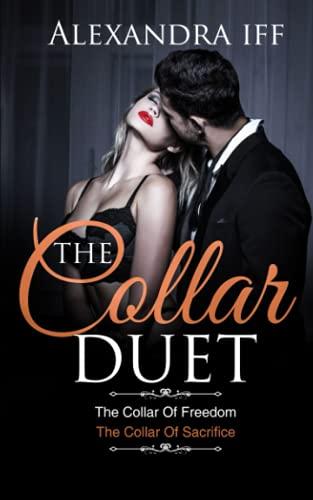 9781511861953: The Collar Duet
