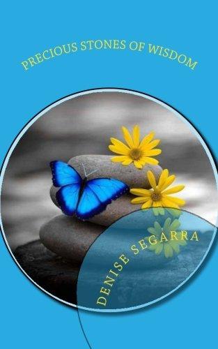 9781511863049: Precious Stones of Wisdom