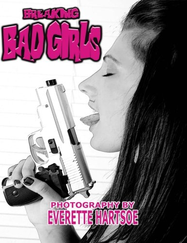 9781511864909: Everette Hartsoe: Korri Vol.1 (Breaking Bad Girls) (Volume 1)