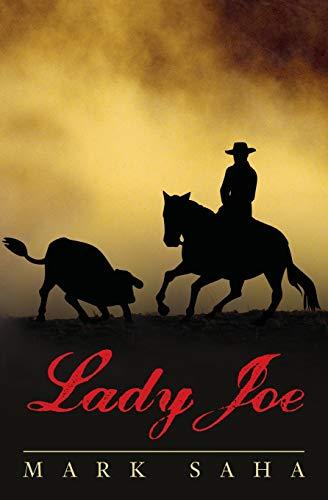 Lady Joe (Paperback)