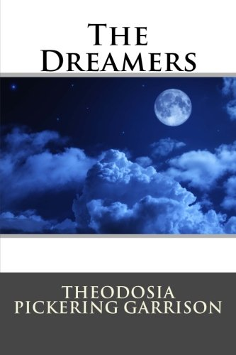 9781511867016: The Dreamers