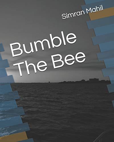 9781511871952: Bumble The Bee