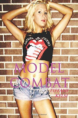 9781511875318: Model Combat (PG-13 Edition)