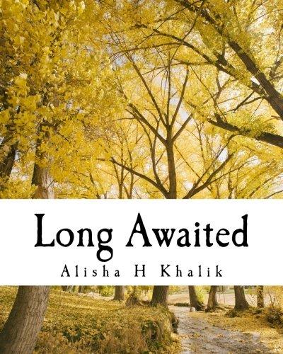 9781511878128: Long Awaited