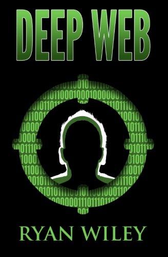 9781511879705: Deep Web