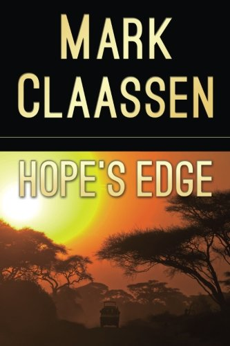 9781511884945: Hope's Edge