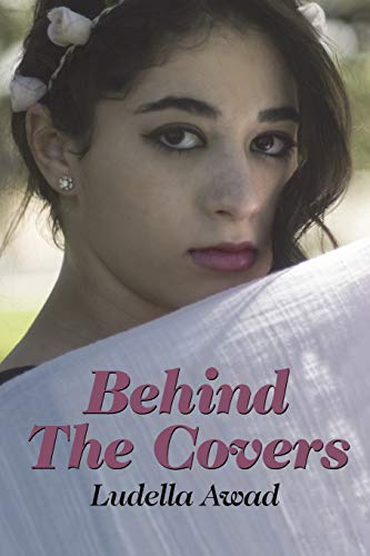 9781511885546: Behind The Covers