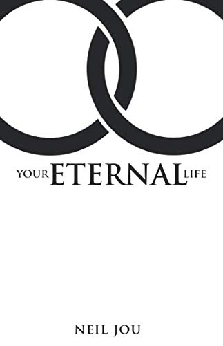 9781511888509: Your Eternal Life