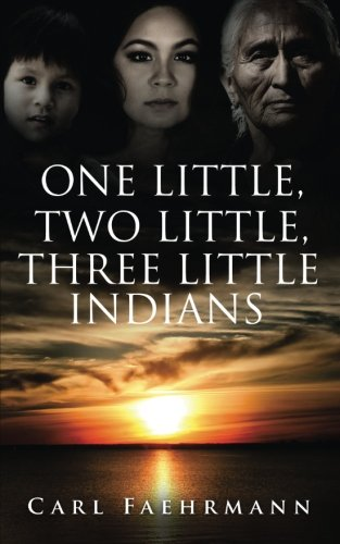 9781511891929: One Little, Two Little, Three Little Indians