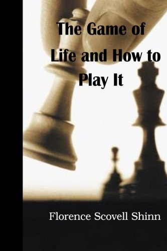 9781511892094: The Game of Life and How to Play It