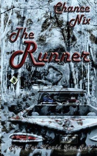 9781511895385: The Runner