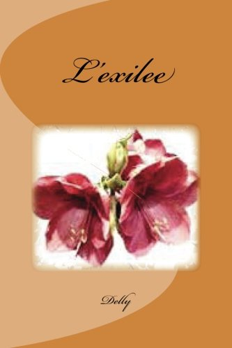 L'Exilee: Delly, M.