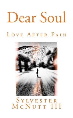 9781511895644: Dear Soul: Love After Pain