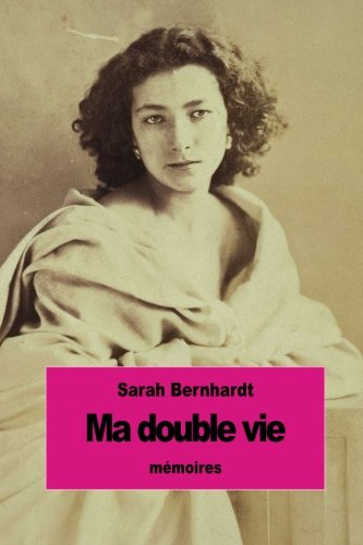 9781511895897: Ma double vie (French Edition)