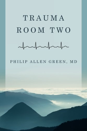 Trauma Room Two (Paperback)