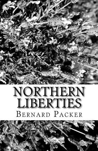 Northern Liberties: Packer, Mr. Bernard J.