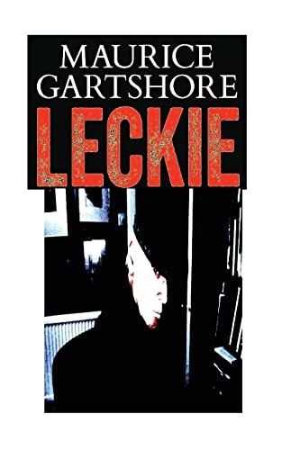 9781511907767: Leckie