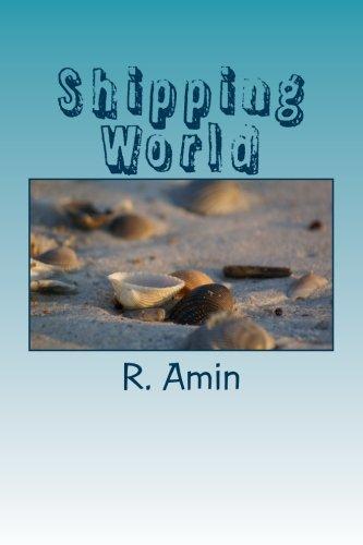 9781511908788: Shipping World