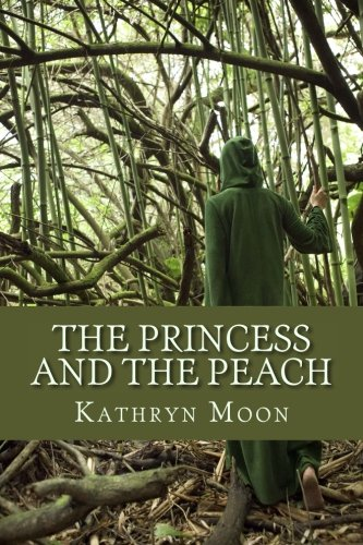9781511912648: The Princess and the Peach